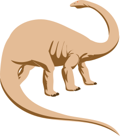 About our Dinosaur Cards